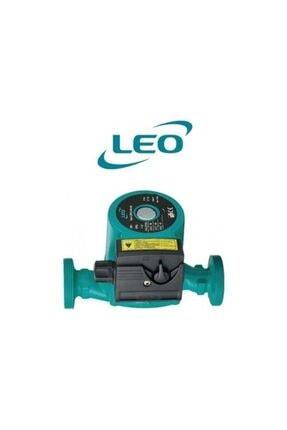 LEO Lrp 25-80/180 Üç Hızlı Sirkülasyon Pompa Lrp 25-80/180 Üç Hızlı