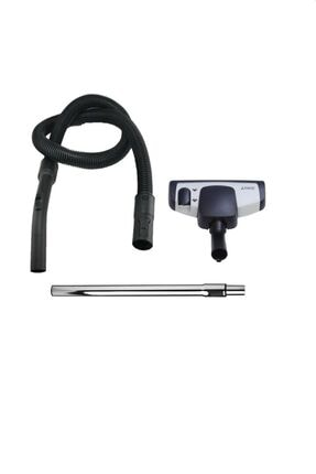 Bosch Sphera 27 Elektrikli Süpürge Hortum Seti