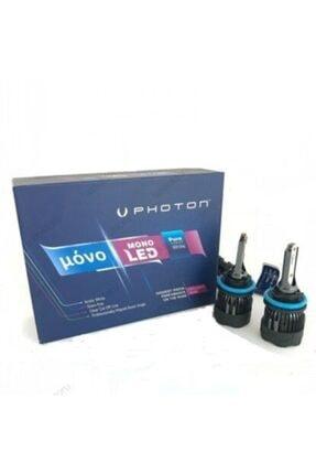 Photon Mono H11 12v Led