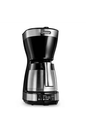 DELONGHİ Icm16731 Filtre Kahve Makinesi