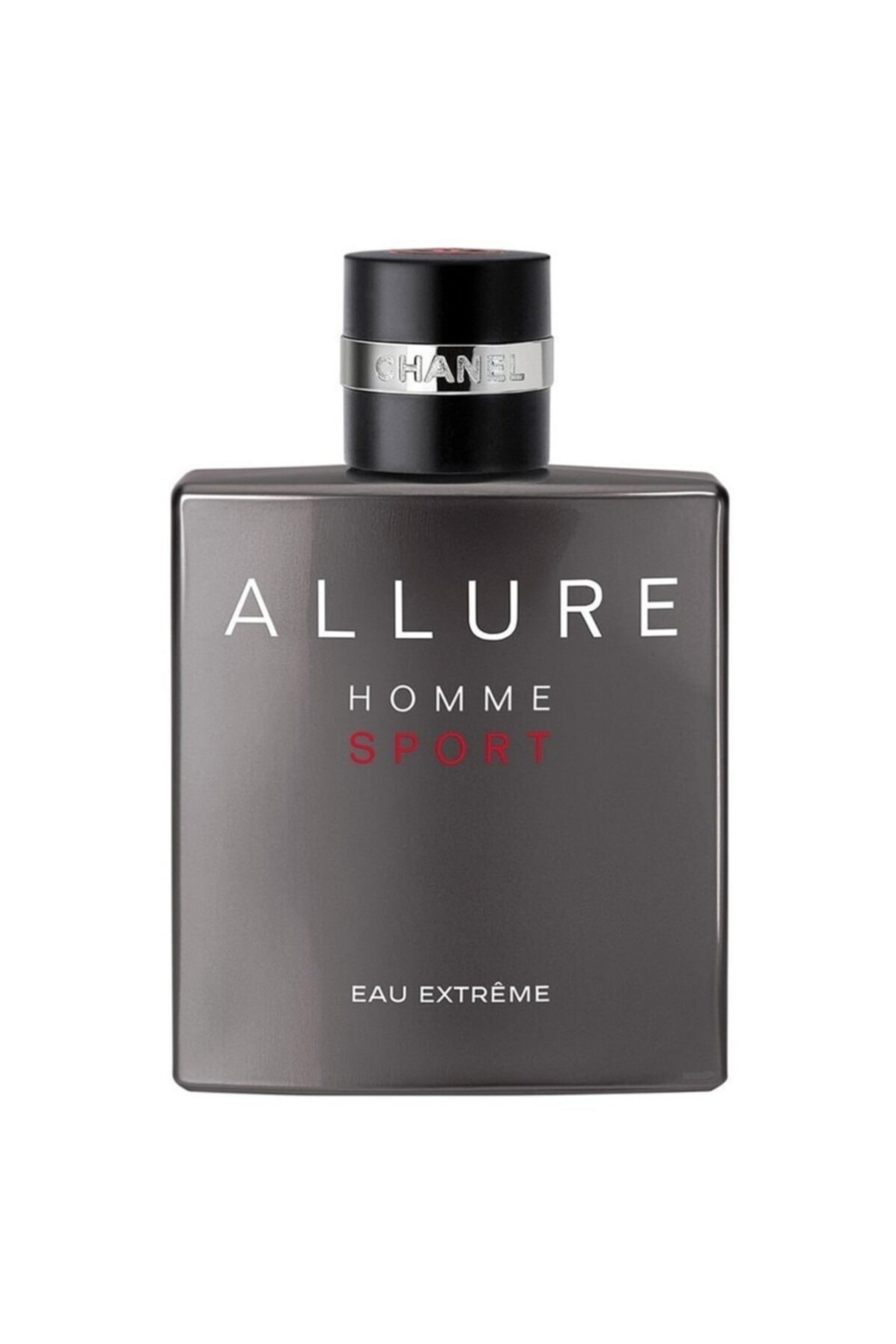 Chanel Allure Homme Sport Edp 100 ml Erkek Parfüm 3145891235609 2