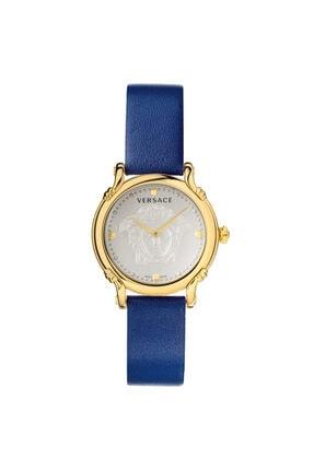 Versace Watch Vrscvepn00420 Bayan Kol Saati