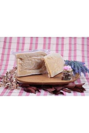 Çetinkaya 1. Sınıf Yağlı Gravyer Peyniri