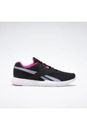 Reebok Reago Essential 2.0 Kadın Koşu Ayakkabısı Fv0608