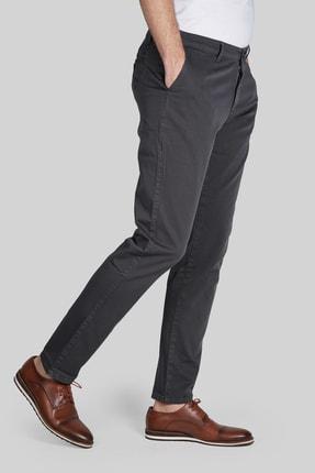 İgs Erkek Füme Dynamic Pantolon