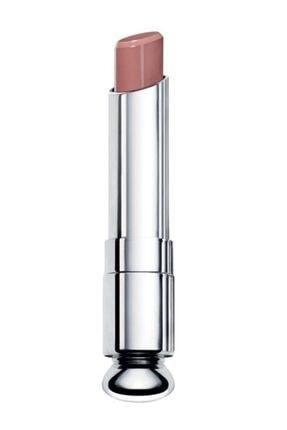 Dior Addict Lipstick 316 Incognito Ruj