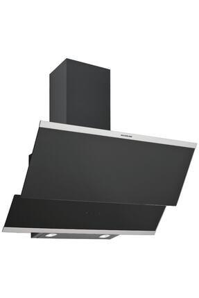 Silverline Siyah Classy 90 cm Davlumbaz 3420