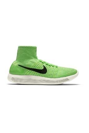 Nike Kadın Yeşil Sneaker