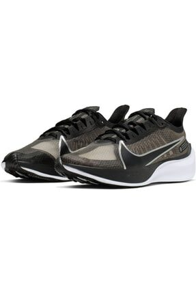 Nike Wmns Nıke Zoom Gravıty