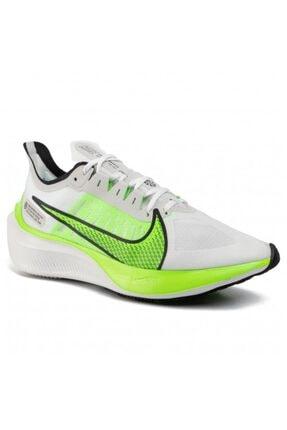 Nike Nıke Zoom Gravıty