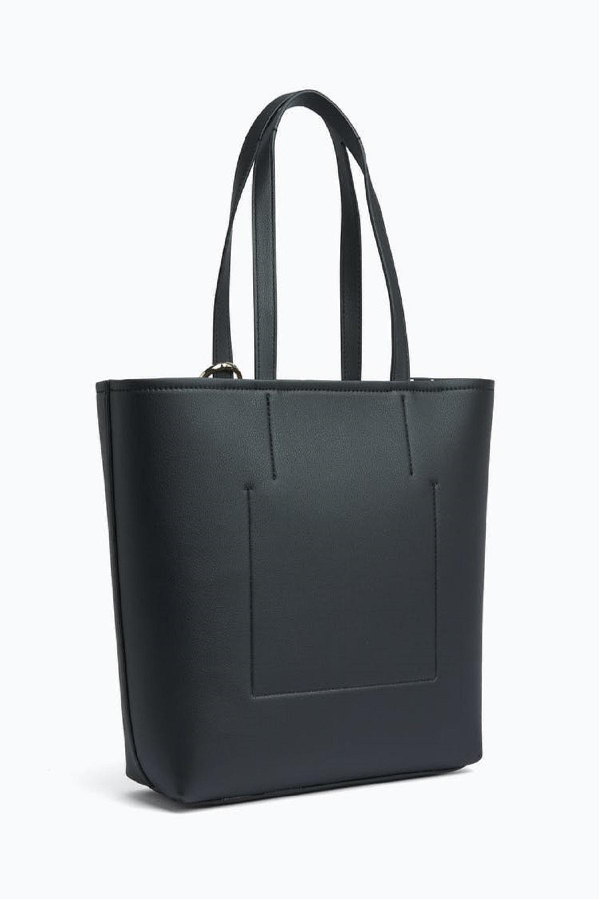 Calvin Klein Kadın Siyah Çanta 2