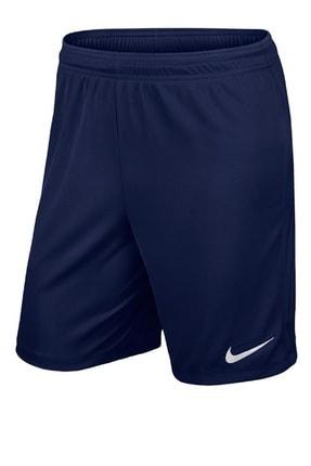 Nike Park Iı Knit Wb 725903-463 Maç Şortu