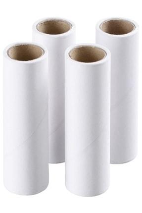 IKEA BASTIS Yedek Başlık 4 adet İKEA