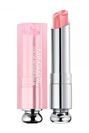 Dior Addict Lip Glow To The Max 210 Holo Pink Ruj  3348901443128
