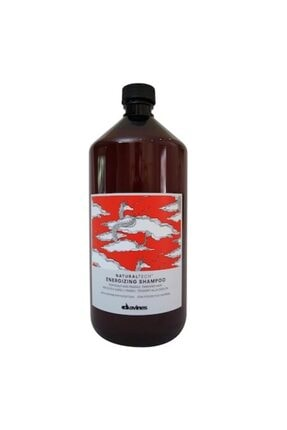 Davines Energizing Dökülme Önleyici Şampuan 1000 ml