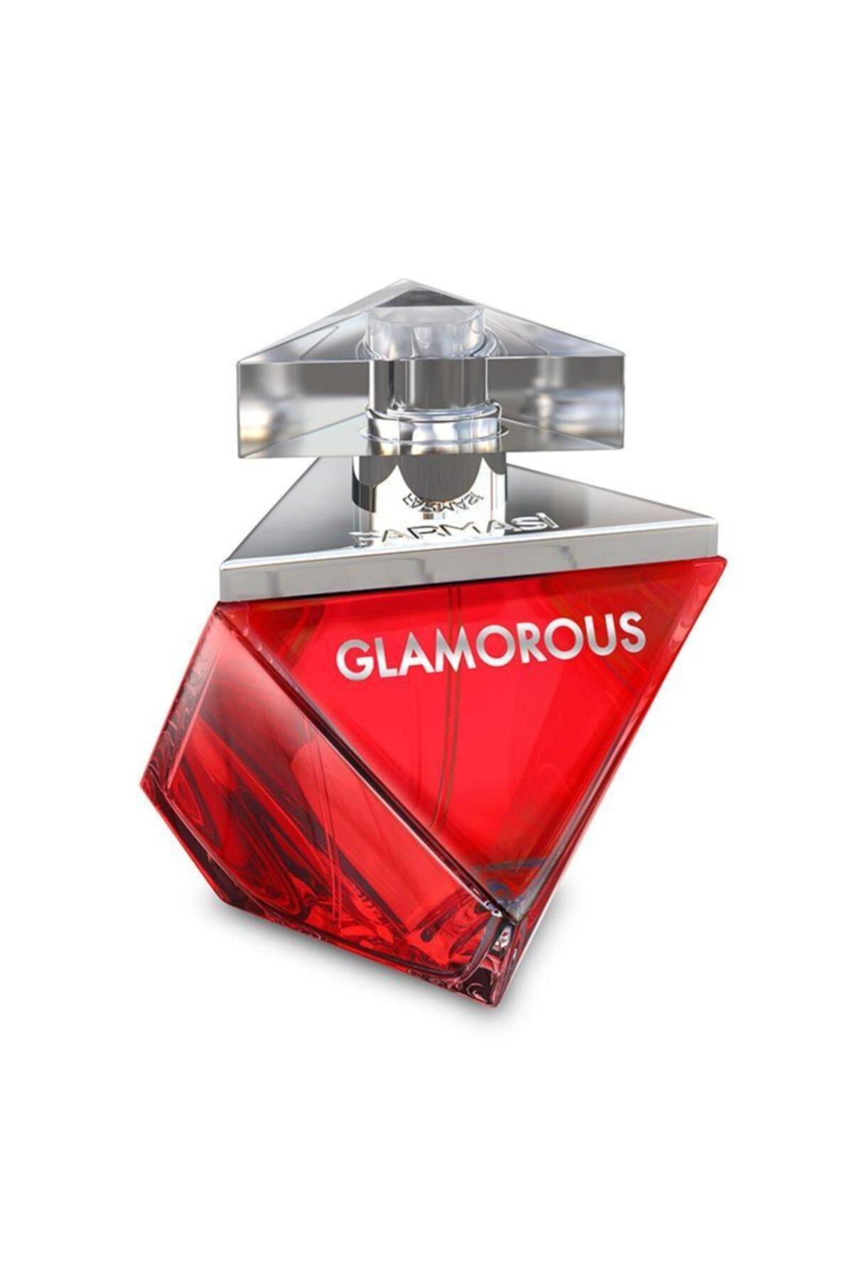 Farmasi Glamorous Edp 50 ml Kadın Parfümü glamorous452 1