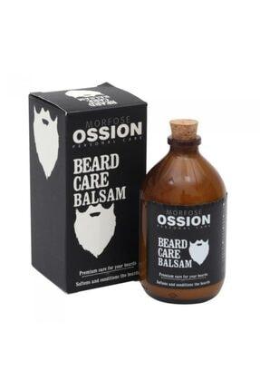 Morfose Ossion Beard Care Sakal Balsamı 100 ml