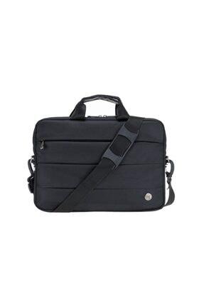 PLM Canyoncase 15,6 Inç Notebook Çantası