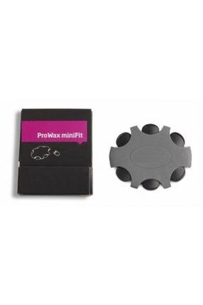 Oticon Prowax Minifit Işitme Cihazı Temizlik Filtresi