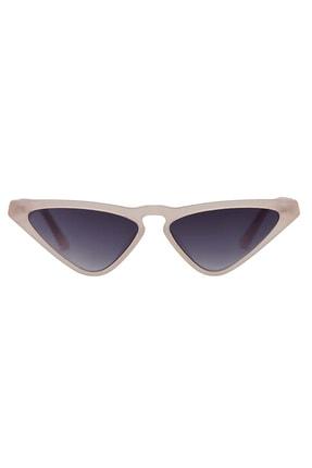Retro Wıld Xxvı C08 Kadın Güneş Gözlüğü