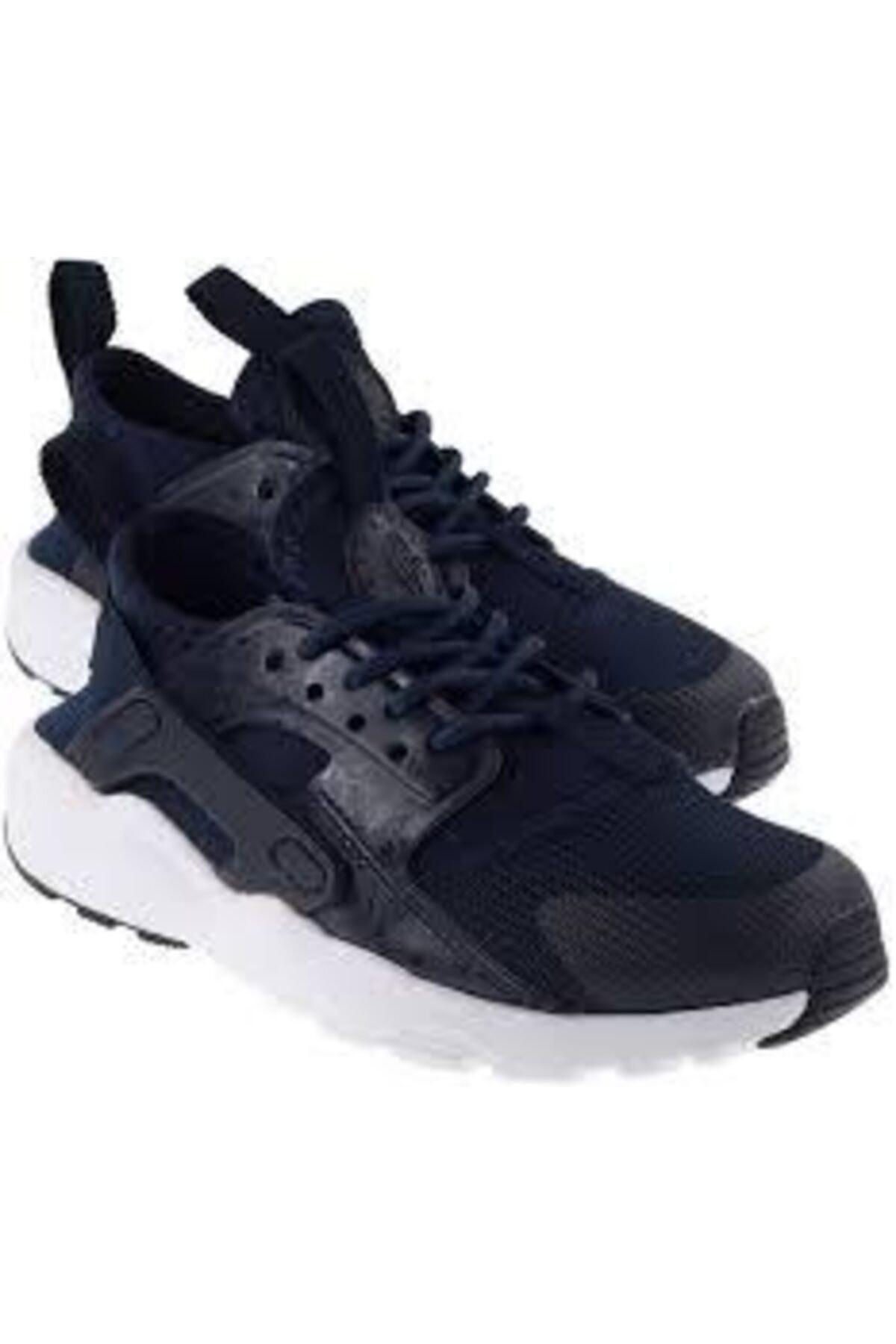 Nike Huarache Run Ultra (ps) Çocuk Spor Ayakkabısı (859593-412) 1