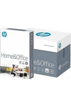 HP Fotokopi Kağıdı A-4 80 Gr. - 1 Koli - 2500 Yaprak