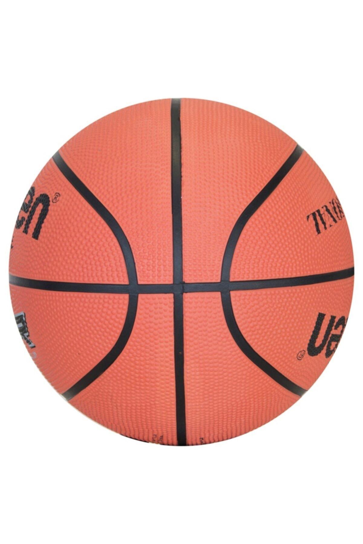 MOLTEN Basketbol Topu 1
