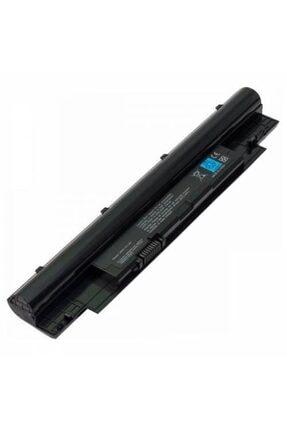 LENOVO Ibm Thinkpad E50 Notebook Batarya - Laptop Pil