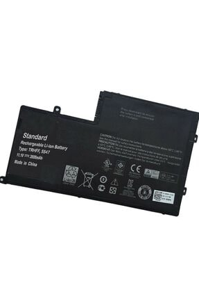 LENOVO Ibm Thinkpad T410 Notebook Batarya - Laptop Pil
