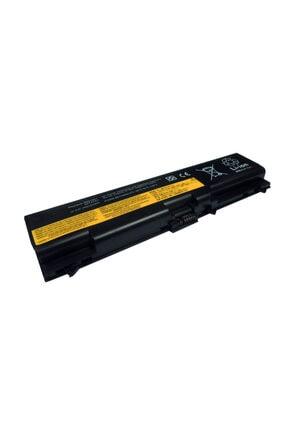 LENOVO Ibm Thinkpad L420 Notebook Batarya - Laptop Pil