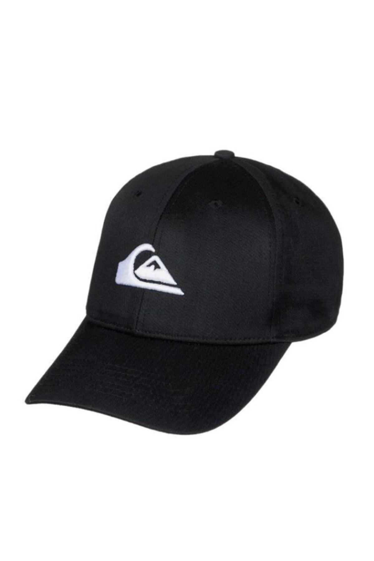 Quiksilver Unisex Siyah Bere Decades  AQYHA03387 2