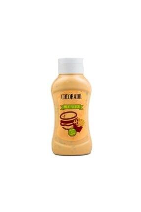 Colorado Burger Meat Sos 530 Gr