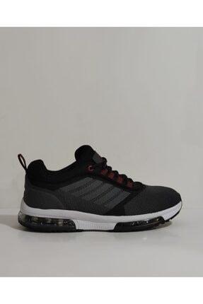 MP Unisex Füme Spor Ayakkabı