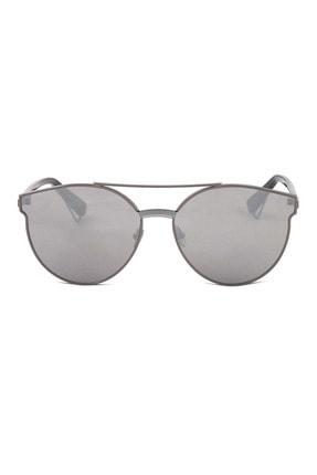 Retro Mılano Vı C05 Unisex Güneş Gözlüğü