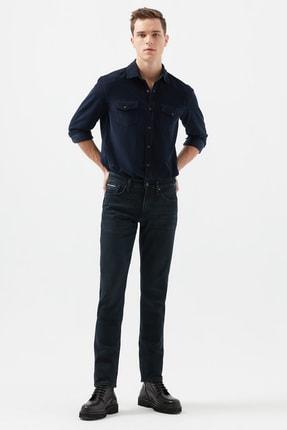 Mavi Erkek PRO Serisi Marcus Jean Pantolon 0035132518