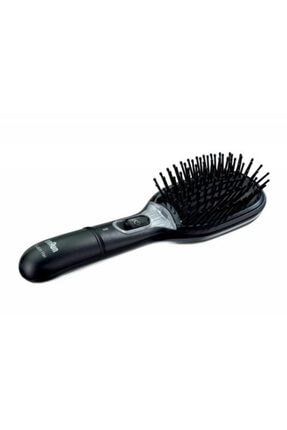 Braun Satin Hair 7 Iontec / Br 710 Brush Saç Fırçası
