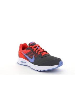 Nike Kadın   Gri  Ayakkabı