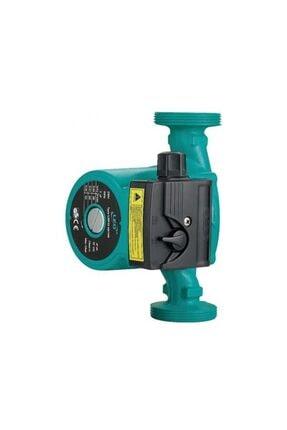 LEO Lrp 32-80/180 Devirdaim Pompası Sirkülasyon Pompası
