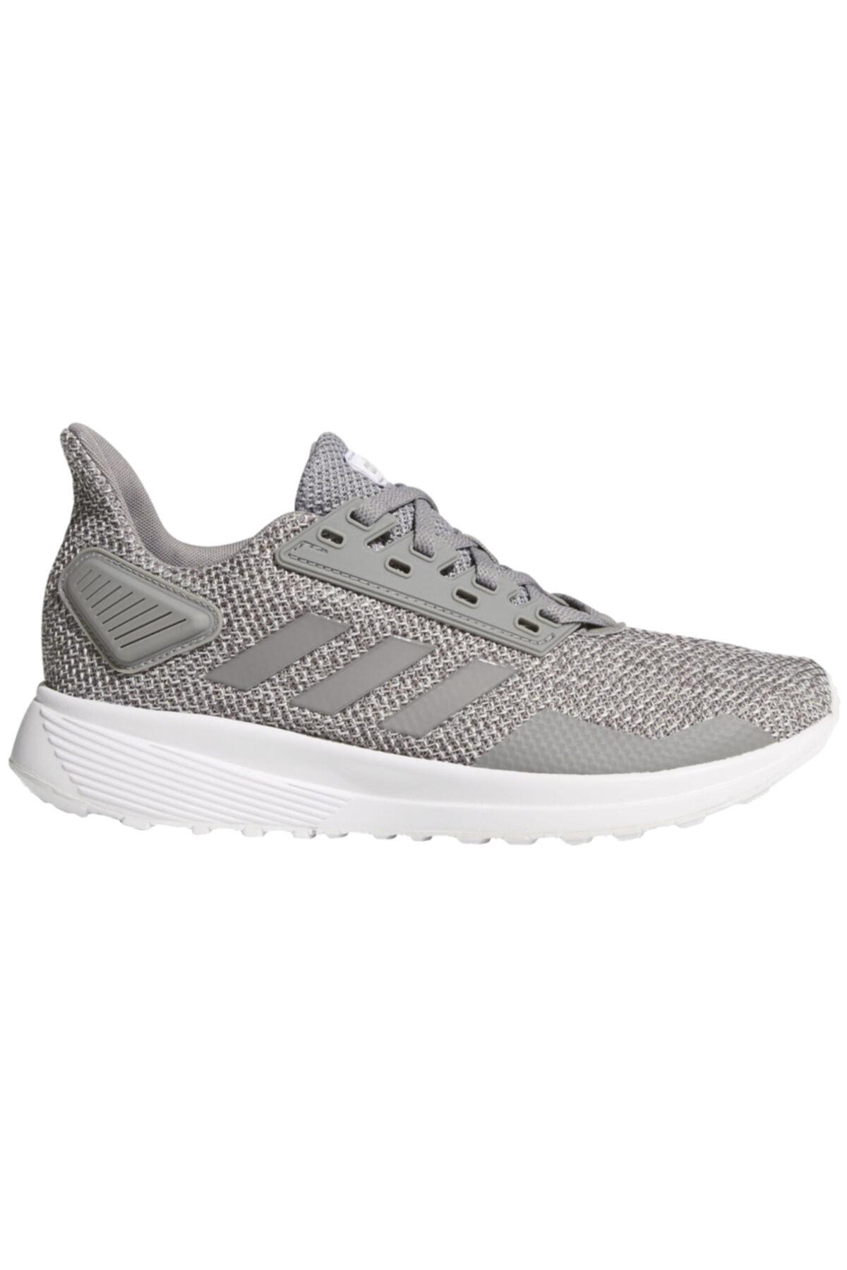 adidas Duramo 9 K (gs) Spor Ayakkabı 1