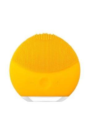 Forever Luna Mini 2 Şarjlı Yüz Temizleme Cihazı