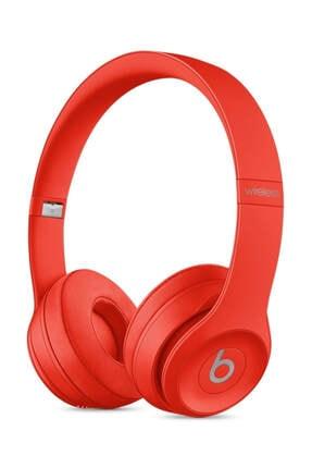 Beats Solo 3 Wireless - Bluetooth Kulak Üstü Kulaklık