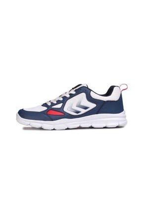 HUMMEL CROSSLITE II Unisex Sneaker