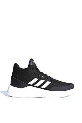 adidas Erkek Basketbol Ayakkabısı Speedend2end - Bb7016