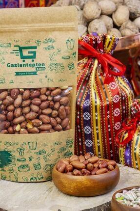 Gaziantepten Tuzsuz Yer Fıstığı Taze 1 Kg