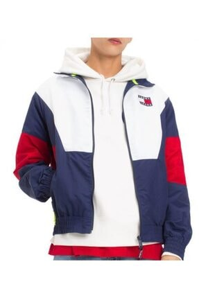 Tommy Hilfiger Tjm 90s Track Jacket