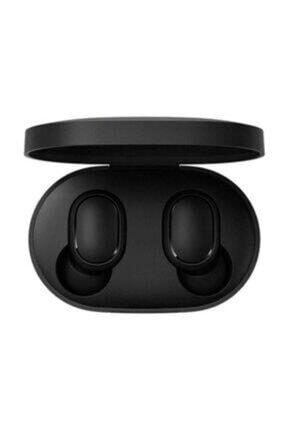 XIOAMI Mı Redmi Airdots Tws Bluetooth Basic 5.0 Kulaklık Şarj Kablo Hediyeli