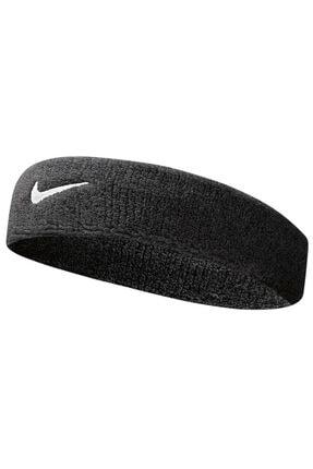 Nike Swoosh Headband Havlu Saç Bandı Nnn27010
