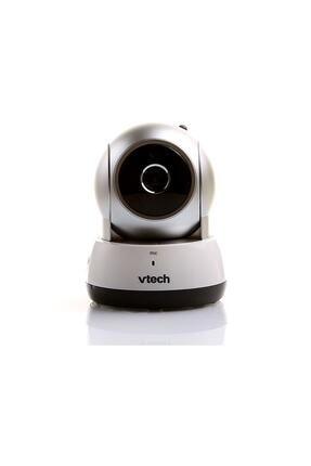 V-tech Vtech Vc990 Ip Kamera