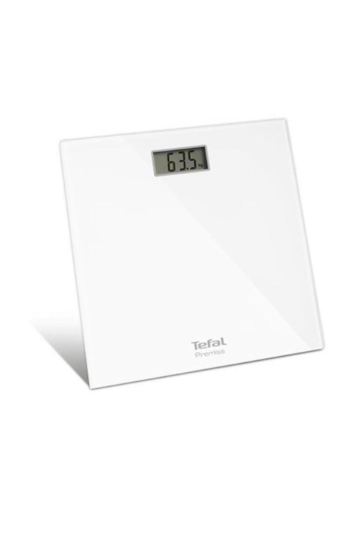 TEFAL Premiss Tartı Beyaz (2100098628) 1