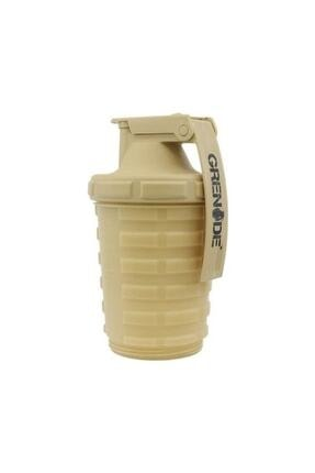 Grenade Bej Shaker 600 ml